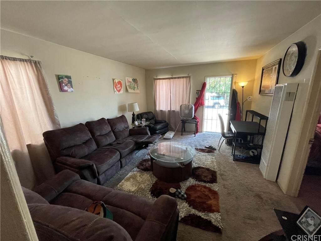 6737 Farmdale Avenue - Photo 1