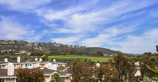 718 Narcissus Avenue #2, Corona Del Mar, CA 92625 (#NP21202888) :: The Marelly Group | Sentry Residential