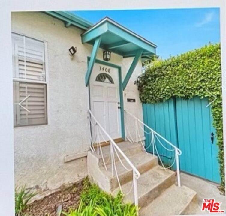 3408 Pearl Street - Photo 1
