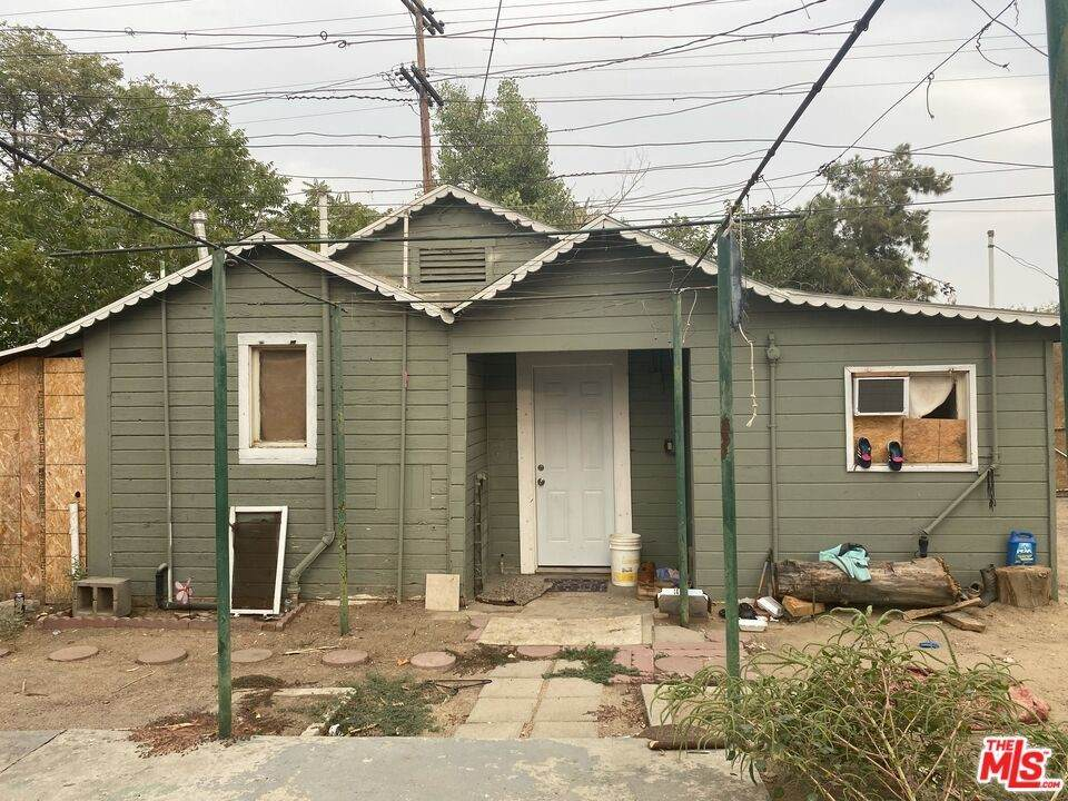312 Olive Avenue - Photo 1