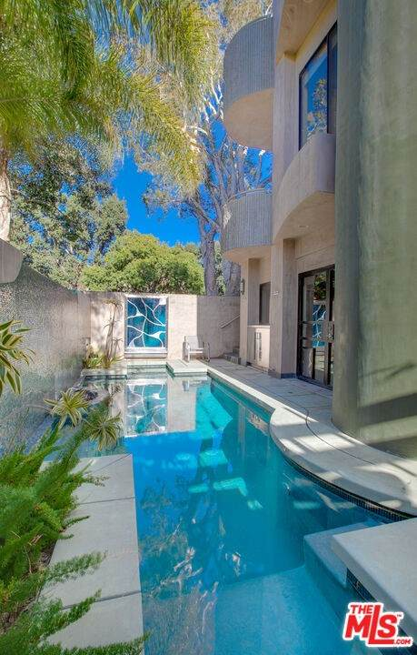 150 Union Jack Mall, Marina Del Rey, CA 90292 (#21784150) :: The Marelly Group   Sentry Residential