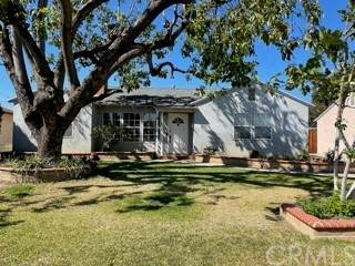9533 Pentland Street, Temple City, CA 91780 (#CV21203608) :: Steele Canyon Realty
