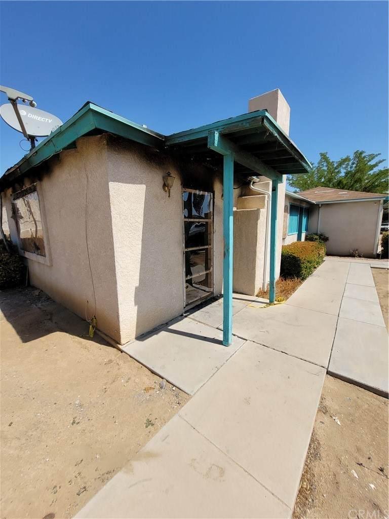 14560 Mesa Drive - Photo 1