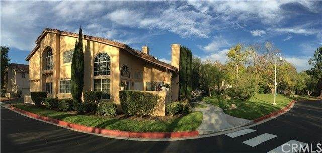 64 Partridge Lane, Aliso Viejo, CA 92656 (#OC21203249) :: Hart Coastal Group