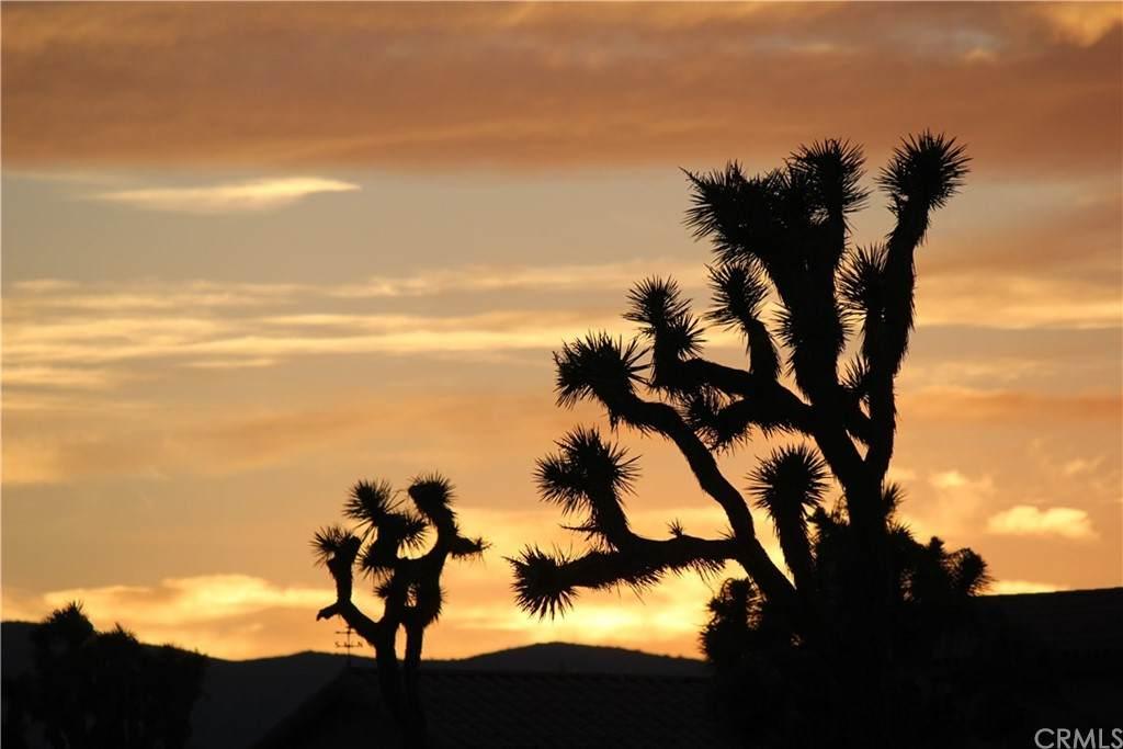 0 Sun Oro Road - Photo 1