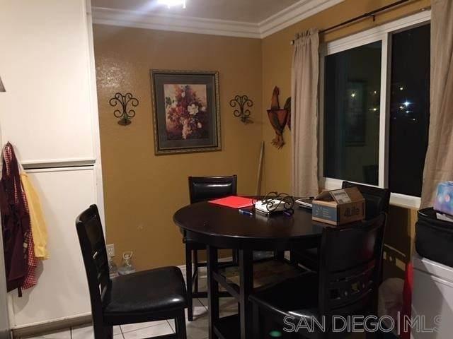 742 A Street #19, Ramona, CA 92065 (#210026283) :: Steele Canyon Realty