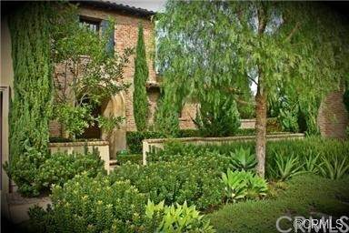 7 Pacific Winds, Newport Coast, CA 92657 (#AR21204333) :: The Miller Group