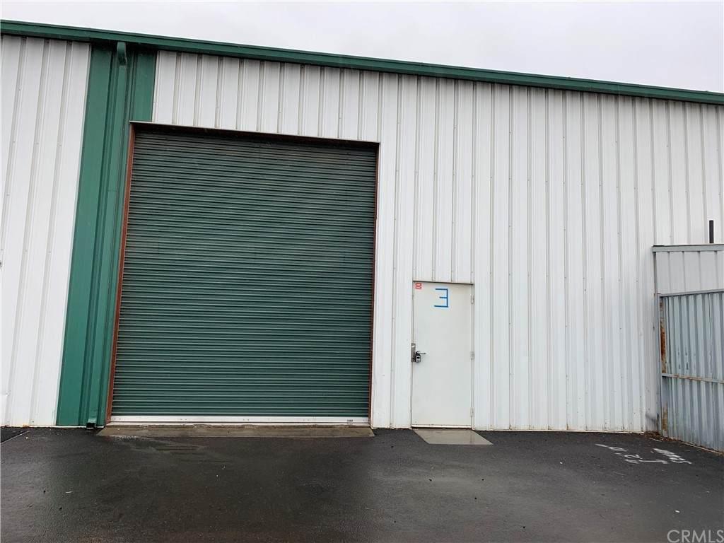 13290 Contractors Drive - Photo 1