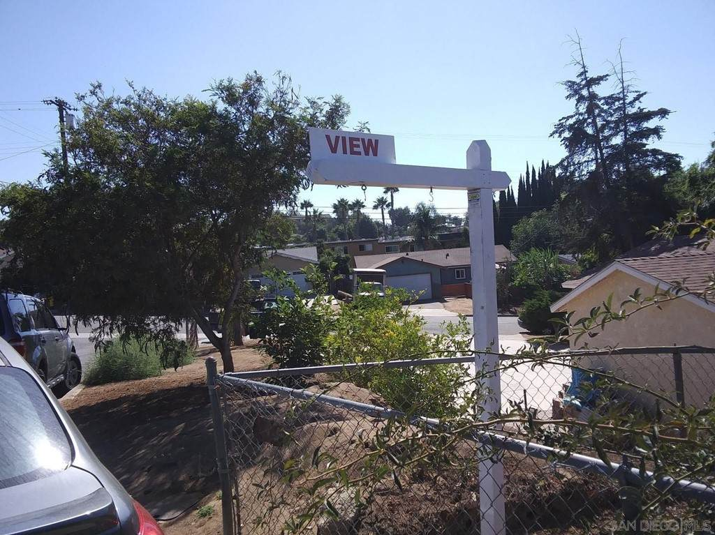 1026 Louie Place - Photo 1