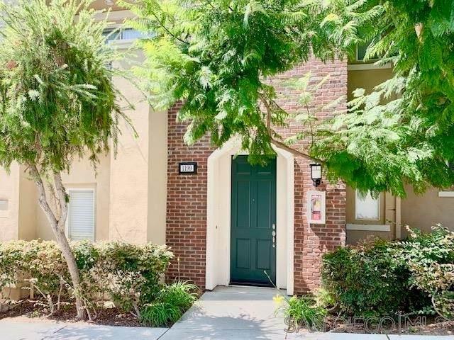 1199 Elfin Forest Rd. E, San Marcos, CA 92078 (#210026450) :: Jett Real Estate Group