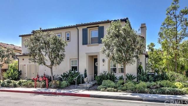 24 Paseo Luna, San Clemente, CA 92673 (#OC21197276) :: Berkshire Hathaway HomeServices California Properties