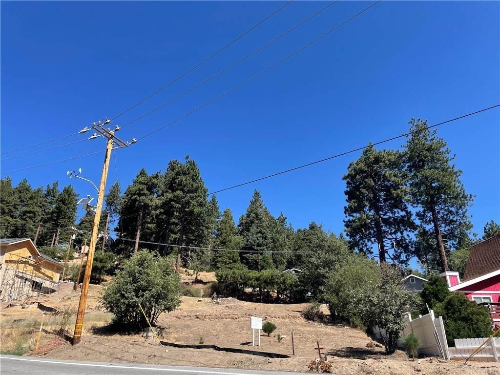 31507 Valley Ridge Drive - Photo 1