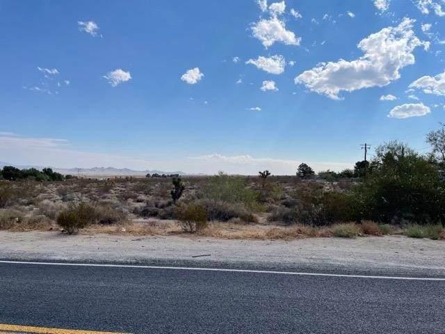 0 Mesa Road - Photo 1