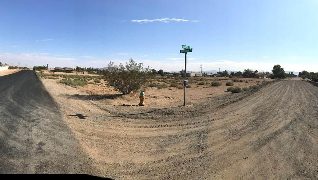 13994 Maricopa Road - Photo 1