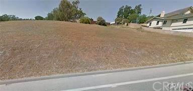 0 Traffic Way, Atascadero, CA 93422 (#NS21205935) :: Swack Real Estate Group | Keller Williams Realty Central Coast