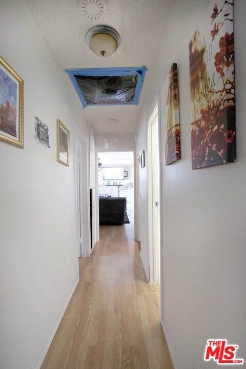 8820 Holly Lane, Riverside, CA 92503 (#21784832) :: Swack Real Estate Group | Keller Williams Realty Central Coast