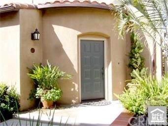 68 Alevera Street, Irvine, CA 92618 (#PW21205951) :: Doherty Real Estate Group