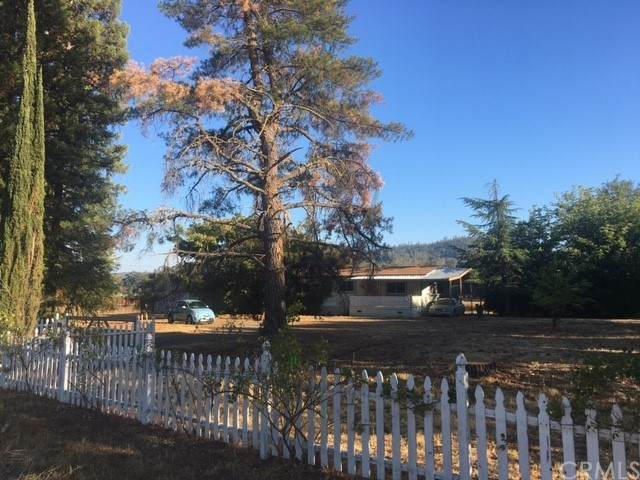 15643 Lawrence Road, Lower Lake, CA 95457 (#LC21206150) :: A|G Amaya Group Real Estate