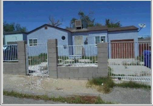 16762 Verde Street, Victorville, CA 92395 (#539279) :: Realty ONE Group Empire