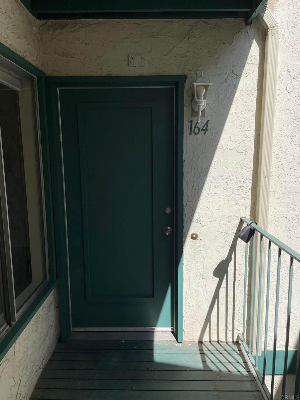 1811 Grand Avenue - Photo 1