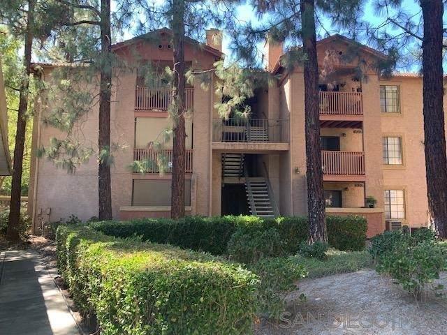 12075 Alta Carmel Court #34, San Diego, CA 92128 (#210026619) :: Steele Canyon Realty