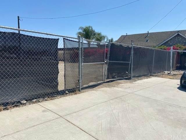8547 Grove Avenue, Rancho Cucamonga, CA 91730 (#CV21206578) :: Bob Kelly Team
