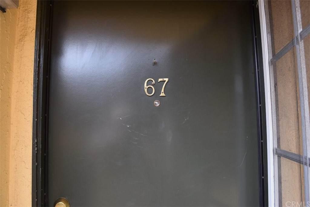 770 Avenue Imperial Avenue - Photo 1