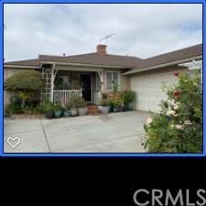 807 S Brookhurst Road, Fullerton, CA 92833 (#PW21206971) :: Cochren Realty Team   KW the Lakes