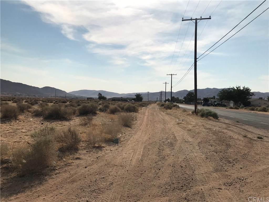 0 Thunderbird Road - Photo 1