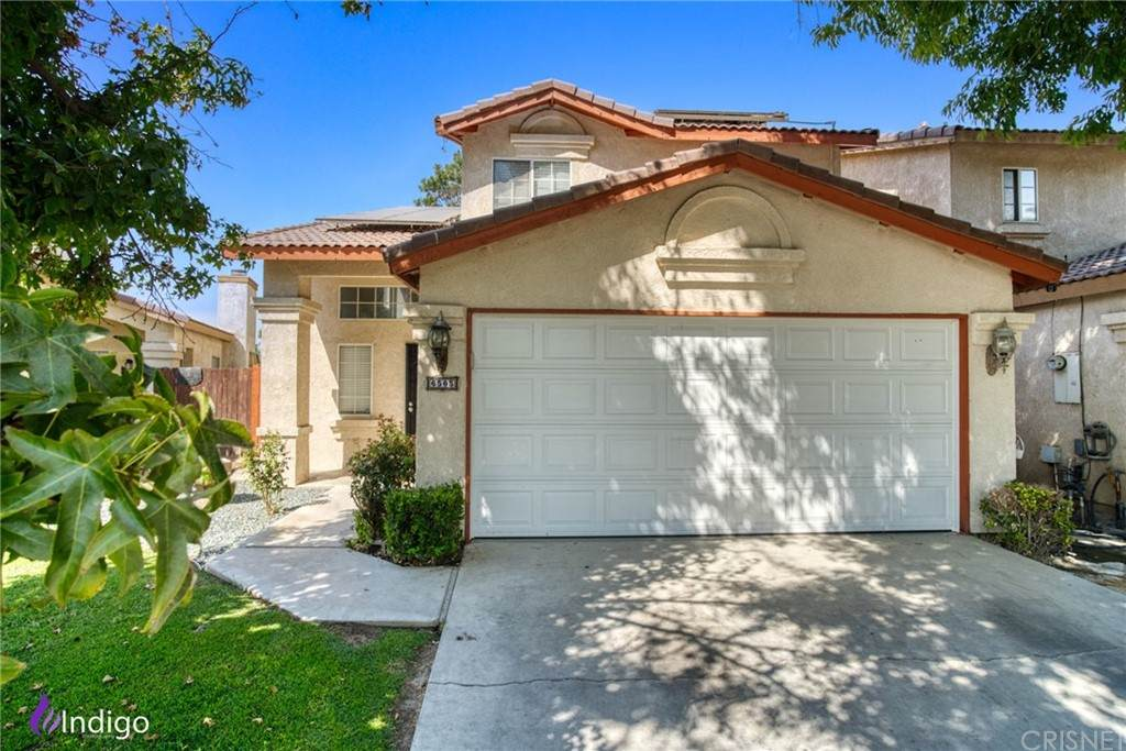 6505 Sky View Dr - Photo 1