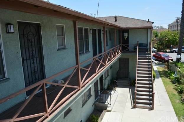 337 Lime Avenue #2, Long Beach, CA 90802 (#PW21207514) :: Wendy Rich-Soto and Associates