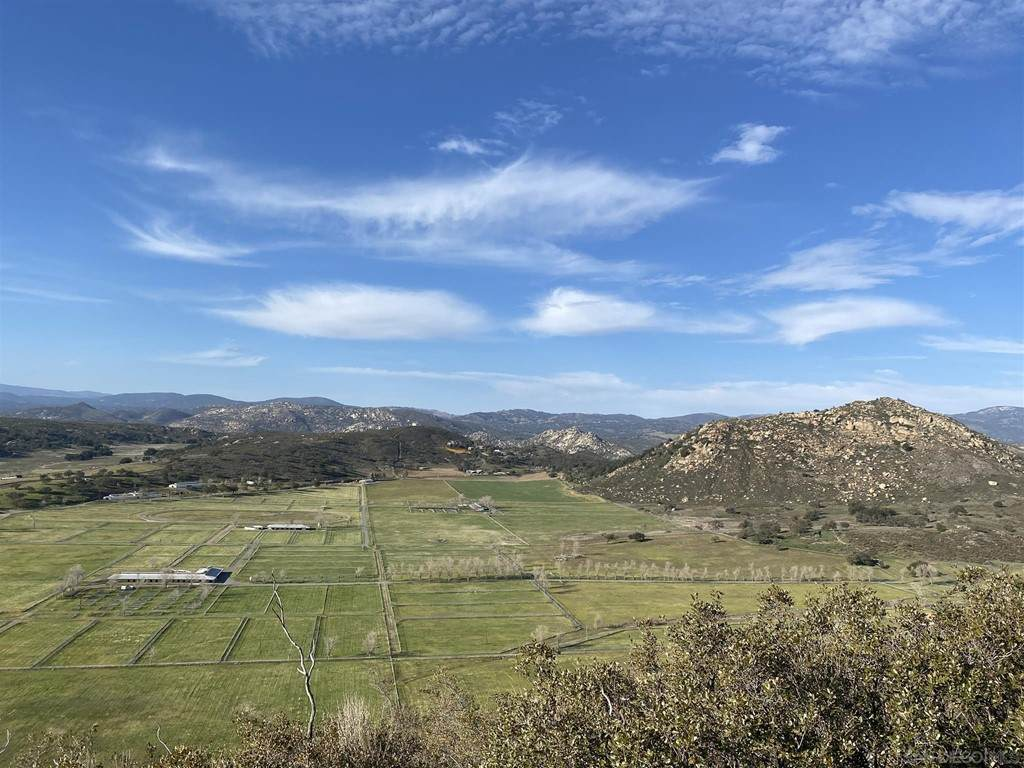 0 Scenic Valley Rd. - Photo 1