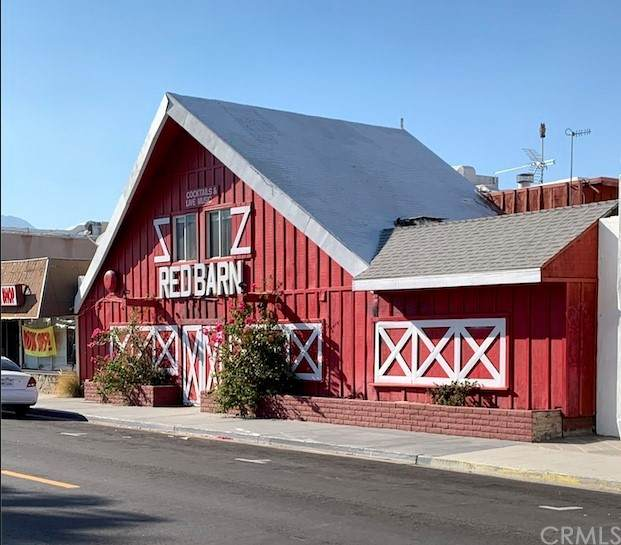 73290 Highway 111, Palm Desert, CA 92260 (#CV21207817) :: Steele Canyon Realty