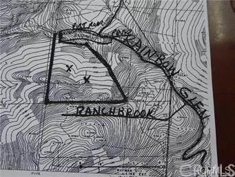 0 Rainbow Glen Road, Fallbrook, CA 92028 (#OC21207890) :: Necol Realty Group