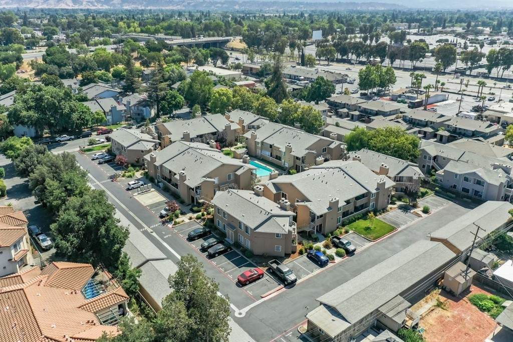 107 Rancho Drive - Photo 1