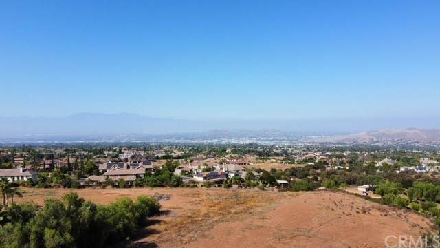 0 Hidden Springs, Corona, CA 92881 (#WS21204447) :: Corcoran Global Living