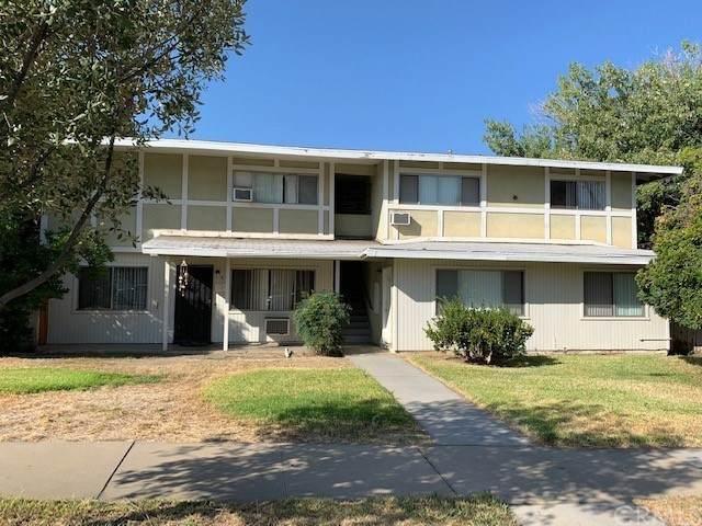 1 N San Mateo Street, Redlands, CA 92373 (#EV21208085) :: Swack Real Estate Group | Keller Williams Realty Central Coast
