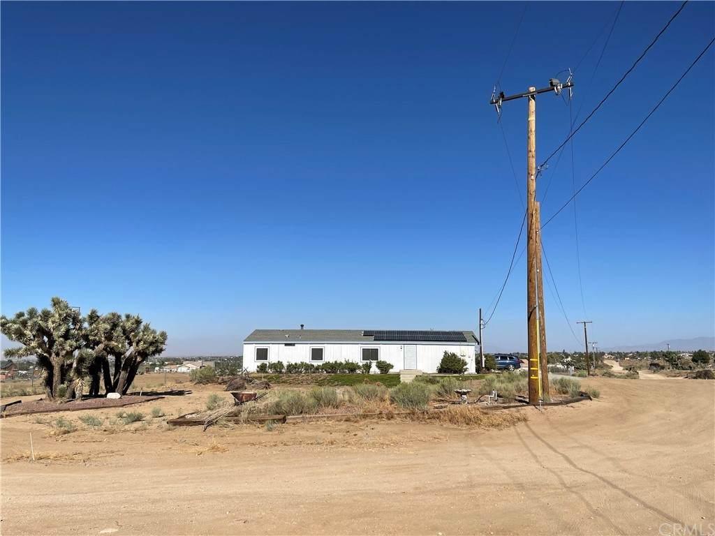 5332 Sundown Drive - Photo 1