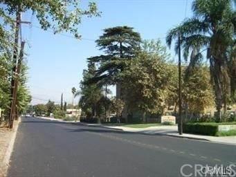 0 Gilbert, San Bernardino, CA 92404 (#EV21208262) :: Swack Real Estate Group | Keller Williams Realty Central Coast