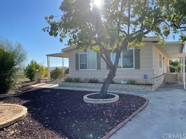 38435 Fuente Court, Murrieta, CA 92563 (#SW21208192) :: Steele Canyon Realty