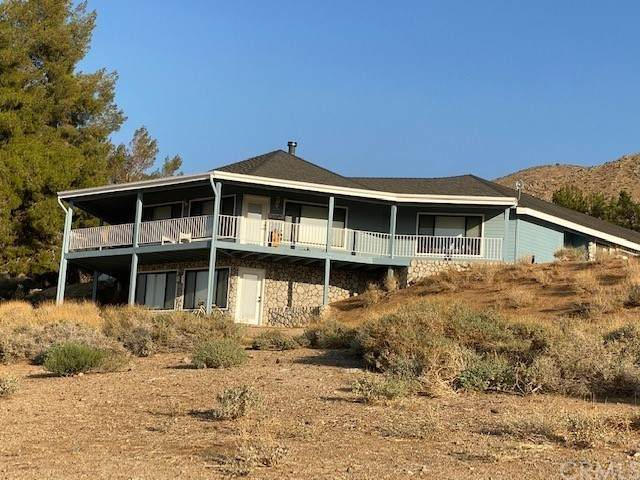 22173 Valley View Road, Apple Valley, CA 92308 (#EV21208334) :: Steele Canyon Realty