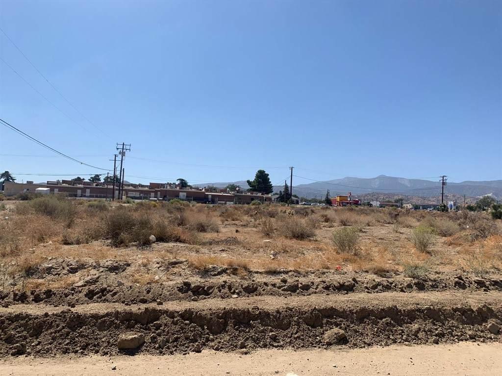 0 Lindero Street - Photo 1