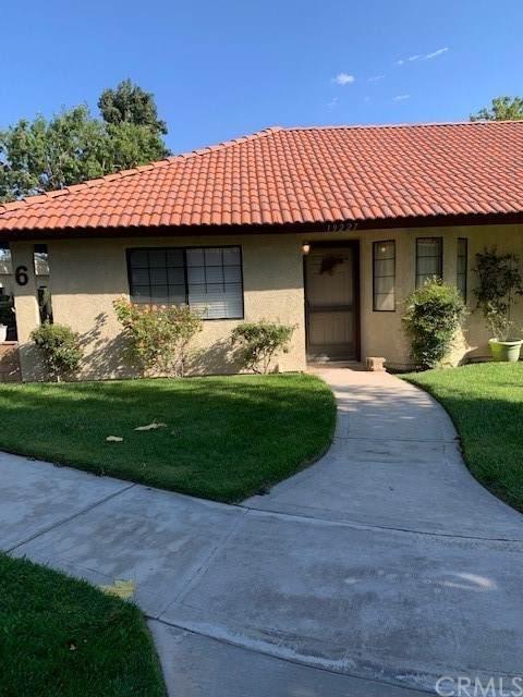 19227 Elm Drive, Apple Valley, CA 92308 (#EV21209300) :: Team Forss Realty Group