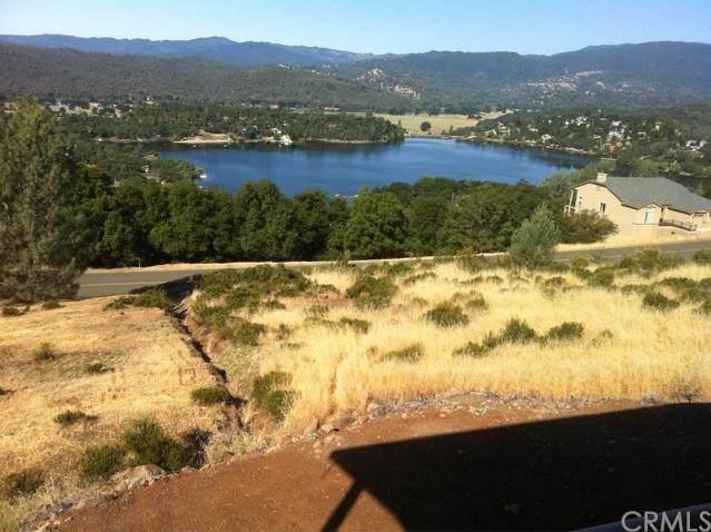 17185 Greenridge Road, Hidden Valley Lake, CA 95467 (#LC21209452) :: Compass