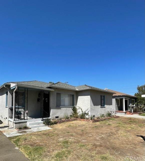 6139 Pearce Avenue, Lakewood, CA 90712 (#OC21209605) :: Wendy Rich-Soto and Associates