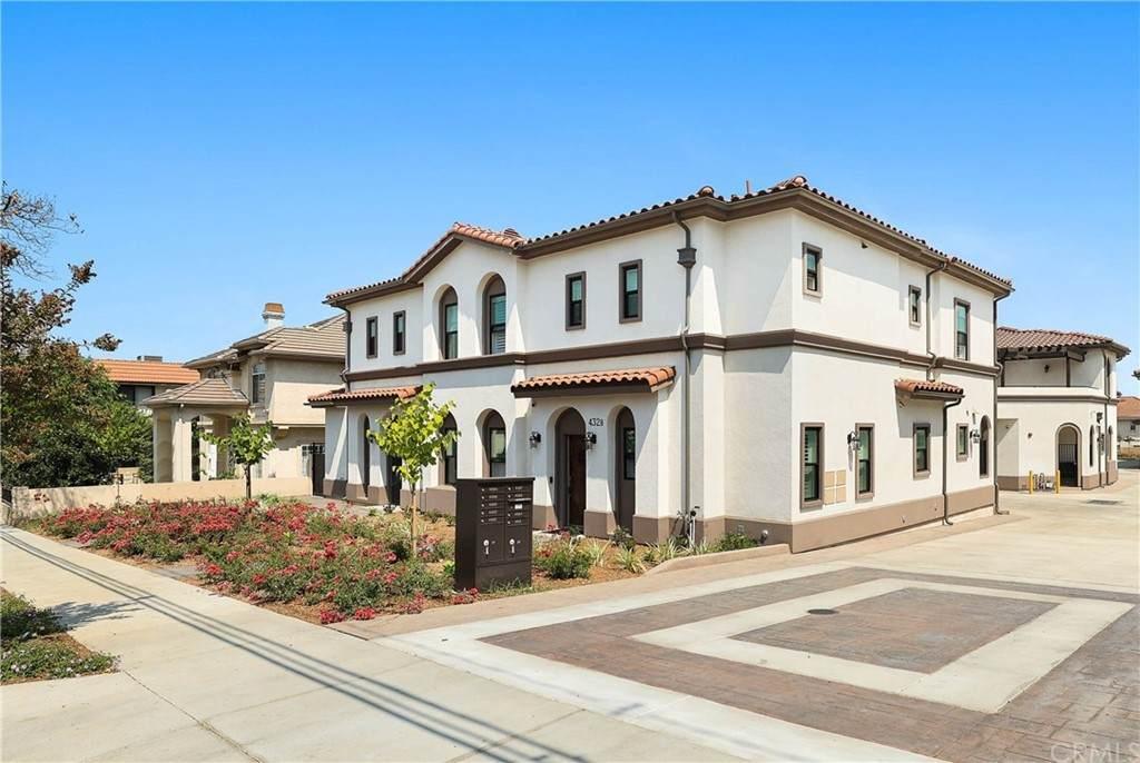 432 Alhambra Avenue - Photo 1