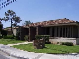 611 S Euclid Street, Fullerton, CA 92832 (#OC21210119) :: Corcoran Global Living