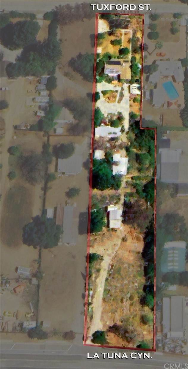 10644 Tuxford Street, Sun Valley, CA 91352 (#CV21209233) :: Mark Nazzal Real Estate Group