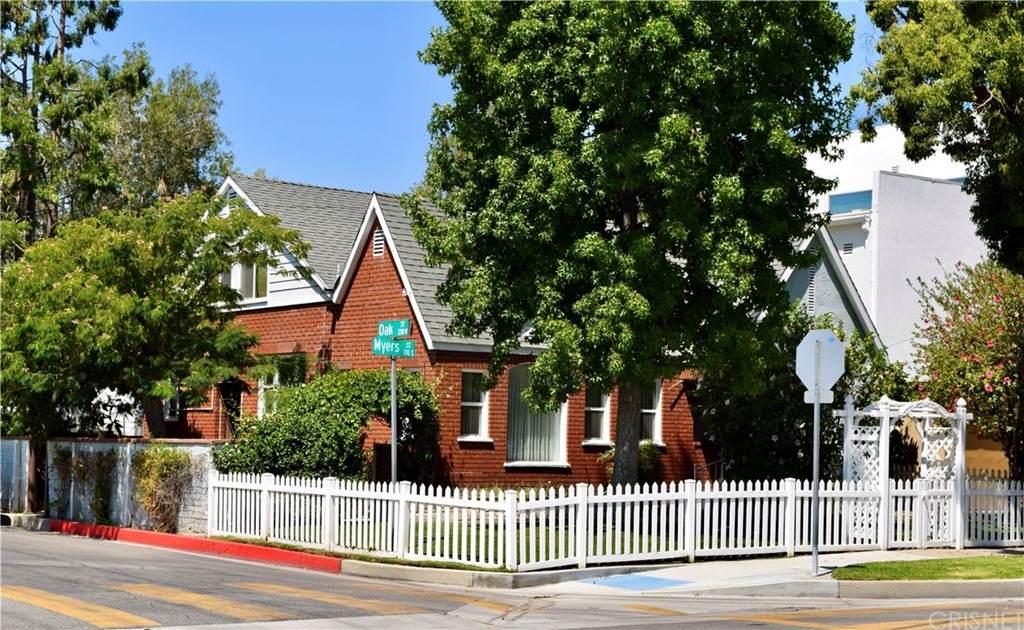 117 Myers Street - Photo 1