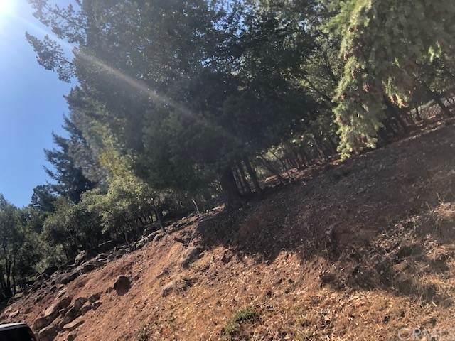 3531 Crestwood Drive, Kelseyville, CA 95451 (#LC21211600) :: Team Tami